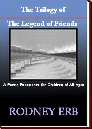 Click here to find out where to get Your Copy of 'The Trilogy of the Legend of Friends'
